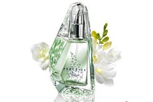 Avon Perceive Perceive Dew 50 мл.