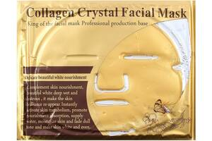 Collagen маска