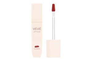 Флюид для губ Missha Velvet RD01/Illusion, 4.5 мл