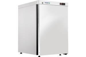 Медицинский холодильник ШХФ-0,2 Polair (лабораторный)