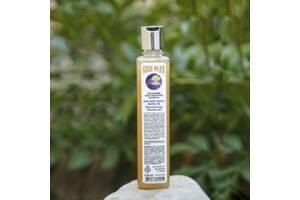 Шампунь органический безсульфатный для жестких волос Сила Роду 330 мл