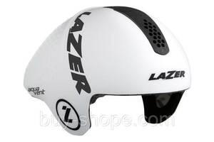 Шлем Lazer Tardiz 2, Белый матовый