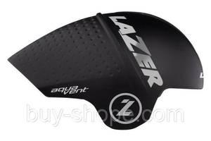 Шлем Lazer Tardiz 2, Чёрный матовый (M)