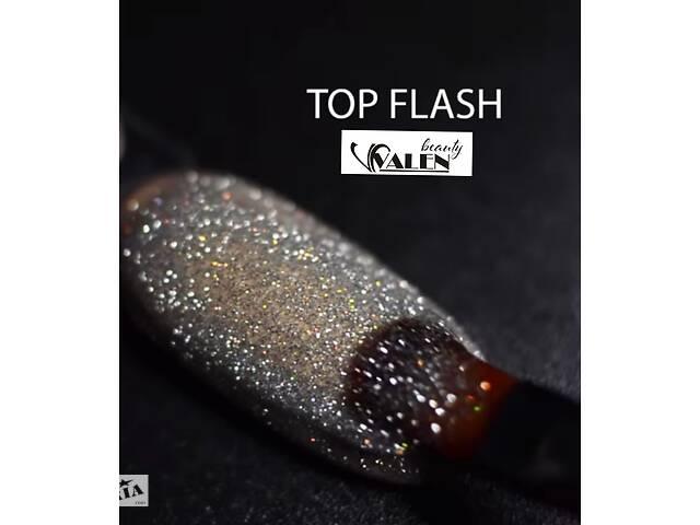 TOP FLASH Светоотражающий- объявление о продаже  в Полтаві