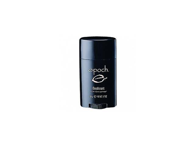 купить бу Цитрисомный дезодорант EPOCH в Киеве