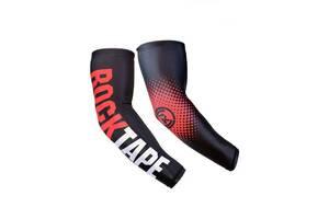 Защитные рукава RockTape RockGuard Arm (RT00045)L
