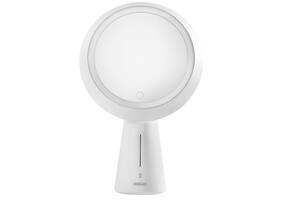 Зеркало для макияжа с подсветкой Remax Beauty Makeup RL-LT16 Белый (gr_012310)