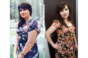 Желаешь похудеть?