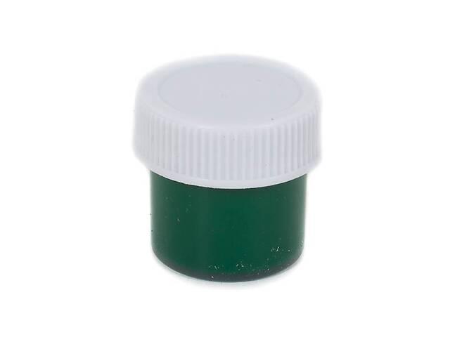 продам Рідка шкіра Liquid leather Рідка шкіра LIQUID LEATHER - відремонтує будь шкіряний виріб T459567-1-green бу в Одесі