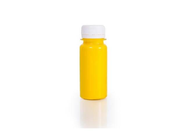 Рідка шкіра Liquid leather Рідка шкіра LIQUID LEATHER T459567-1-yellow-50ml- объявление о продаже  в Одесі