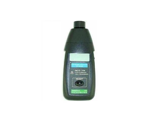 продам Бесконтактный фототахометр DT-2234С по самой низкой цене в Украине бу в Краматорске