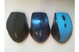 Новые Компьтерные мышки