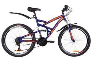 Новые Горные велосипеды Discovery