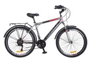 Нові Міські велосипеди Formula