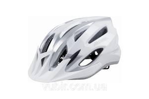 Новые Велошлемы Alpina