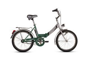 Нові Складні велосипеди Ardis