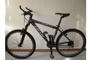 Новые Велосипеды Carver