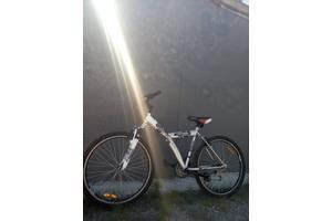 б/у Горные велосипеды Comanche