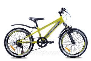 Новые Велосипеды подростковые Premier