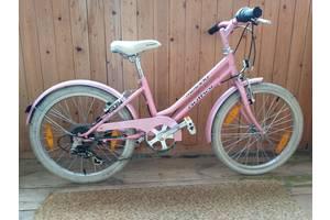 б/в Велосипеди підліткові Author