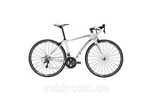 Нові Шосейні велосипеди Giant