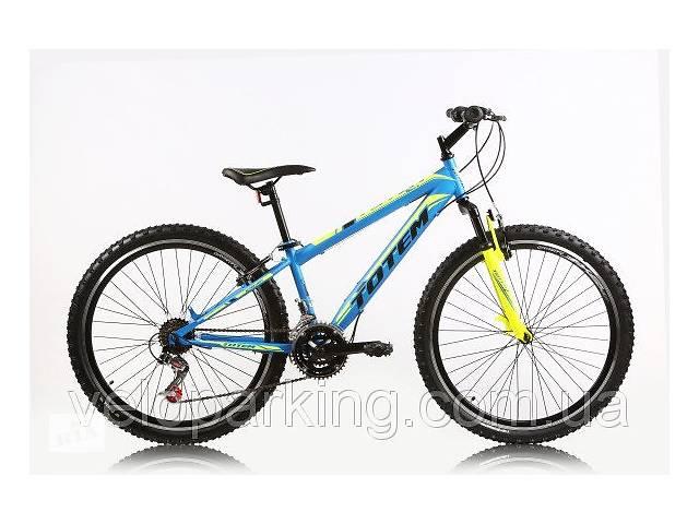 купить бу Горный велосипед Ardis Totem 26 (2017) new в Дубні