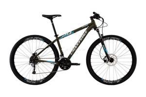 Нові Велосипеди Cannondale