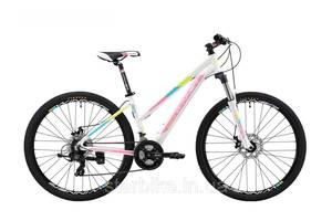 Нові Гірські велосипеди Winner