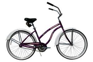 Новые Велосипеды Azimut