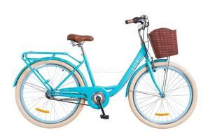 Нові Велосипеди Дорожник