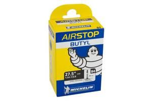 Новые Камеры для велосипеда Michelin