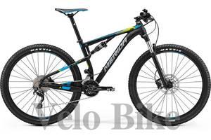Нові Рами для велосипеда Merida