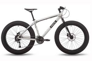 Новые Экстремальные велосипеды Pride