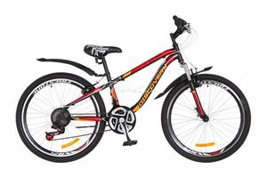 Нові Велосипеди підліткові Discovery