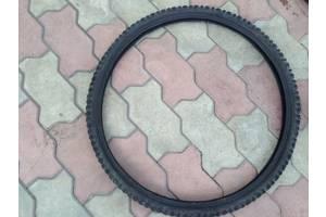 б/у Покрышки для велосипеда Kenda