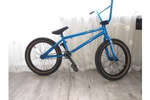 б/у BMX велосипеды Cross