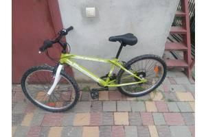 б/в Гірські велосипеди Pegasus