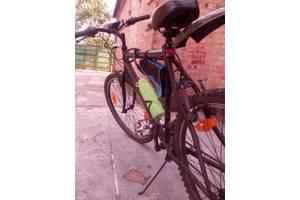 Нові Міські велосипеди Ardis