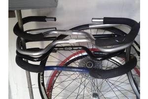 б/в Велозапчастини