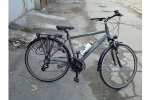Новые Велосипеды для туризма ROMET