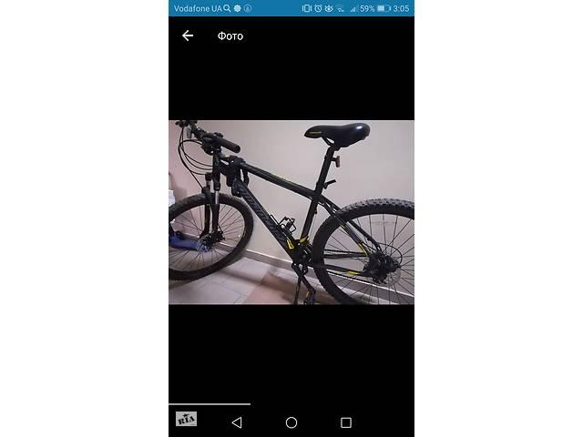 продам Продам Велосипед бу в Києві