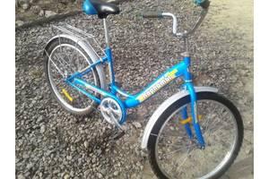 Нові Велосипеди підліткові