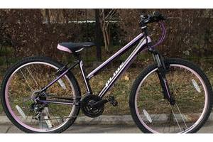 б/у Велосипеды гибриды Pride