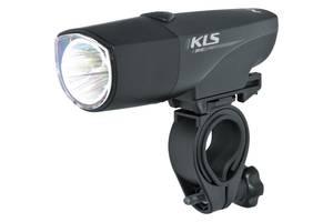 Новые Аксессуары для велосипеда KLS