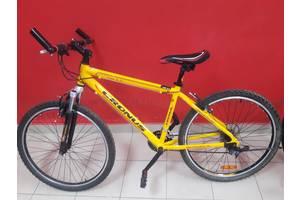 Нові Гірські велосипеди Cronus