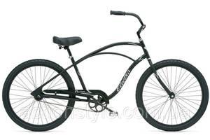 Круизеры велосипеды Electra