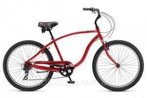 Круизеры велосипеды Schwinn