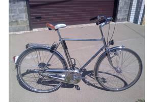 б/в Міські велосипеди Pegasus