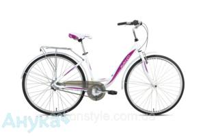 Новые Круизеры велосипеды Avanti