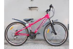 б/в Велосипеди підліткові Avanti